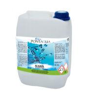 Algaöl 5 literes algaölő - Pontaqua