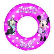 Minnie úszógumi