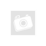 Alumínium keretes kerti asztal - kerek