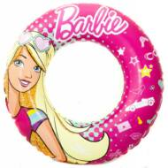 Barbie felfújható úszógumi