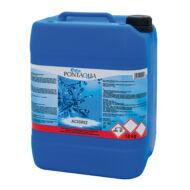 Acigriz 10 kg általános tisztítószer - Pontaqua