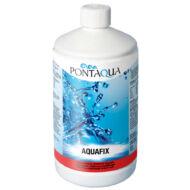 Aquafix 1l vízkőkiválás ellen - Pontaqua