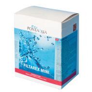 Filtarex Mini szűrőtisztító - Pontaqua