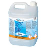 Aquapak pelyhesítő 5l - Pontaqua