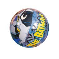 Strandlabda Batman motívummal