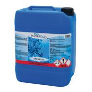 Stonacid 10 kg  vízkőoldó - Pontaqua