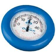 Szondás hőmérő