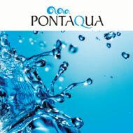 Tisztató 5 kg - Pontaqua
