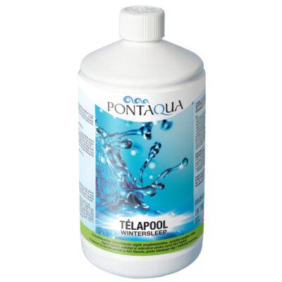 Télapool 1 literes téliesítő szer - Pontaqua