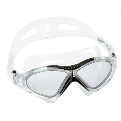 Bestway úszószemüveg felnőtteknek fekete színben