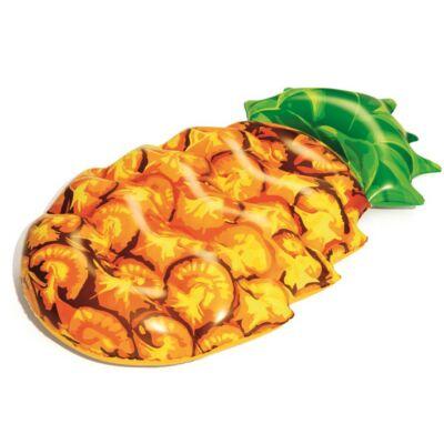 Ananász alakú matrac