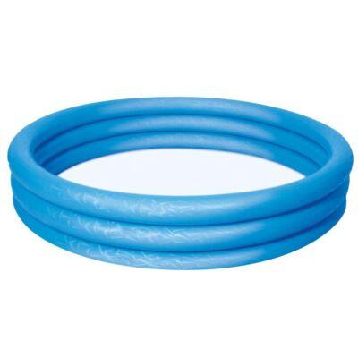 Bestway Bébi pancsoló kék színben 152x30cm