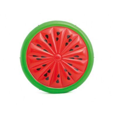 Intex görögdinnye sziget