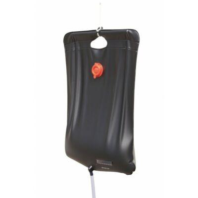 Bestway Solar-Pro zuhanyzó