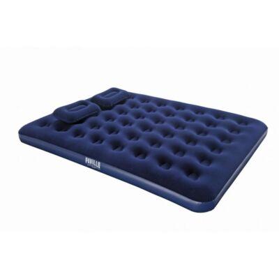 Bestway felfújható matrac 203 x 152 x 22 cm
