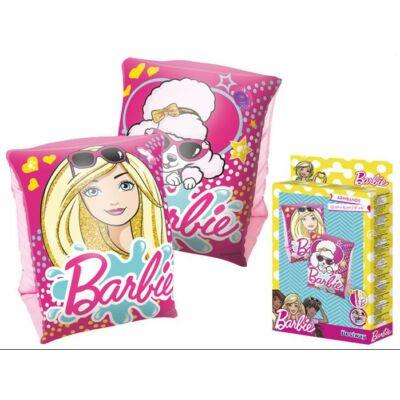Barbie karúszó
