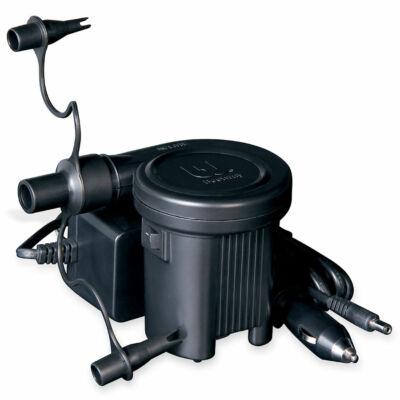Bestway elektromos pumpa