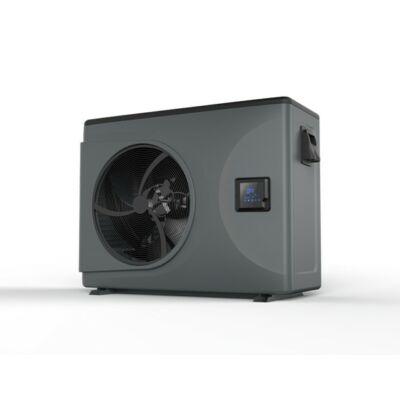 Pontaqua Miracle inverter hőszivattyú 7.0 KW