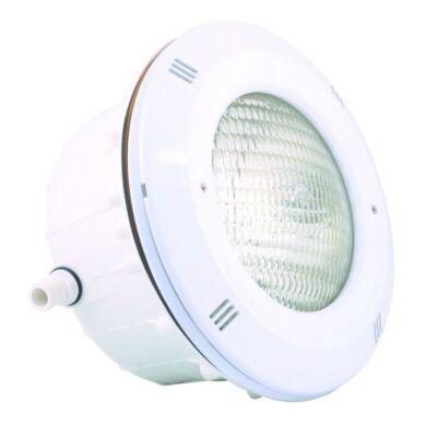 Reflektor fóliás 300 W