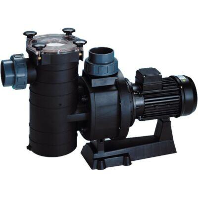 Szivattyú KAPRI 48 m3/h (3,0kW/230V)