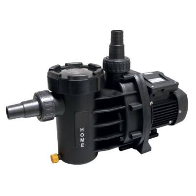 Szivattyú Speck Home 8 (0,6 kW/230V, 8m3/h)