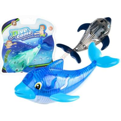 product/eng_pl_DELFIN-Scuba-Diving-Toy-ZA2213-12811_3.jpg