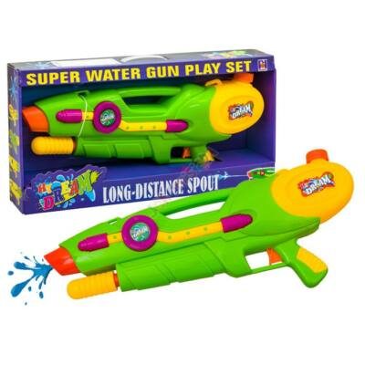 product/eng_pl_Large-GUN-WET-WATER-SEPARATOR-for-fun-game-ZA1981-12136_4.jpg