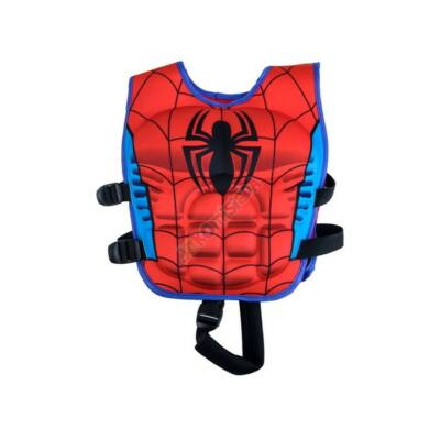 product/eng_pl_Spider-Man-swimsuit-ZA2092-12668_3.jpg