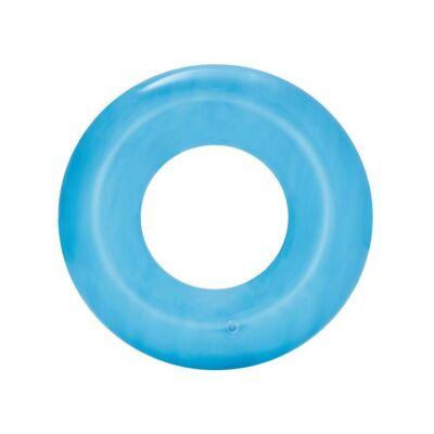 Bestway kék úszógumi D=51 cm