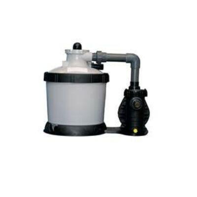 MGI vízforgató D400 Magic 6m3/h