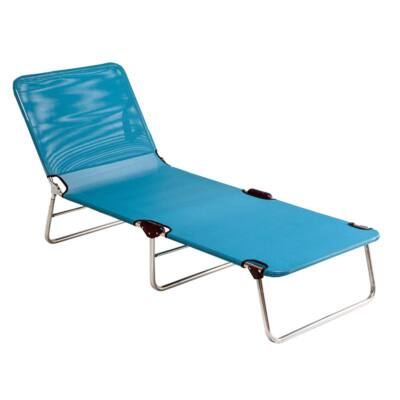 Relax napozóágy