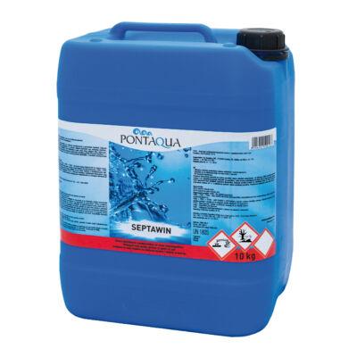 Septawin fertőtlenítőszer 5l - Pontaqua